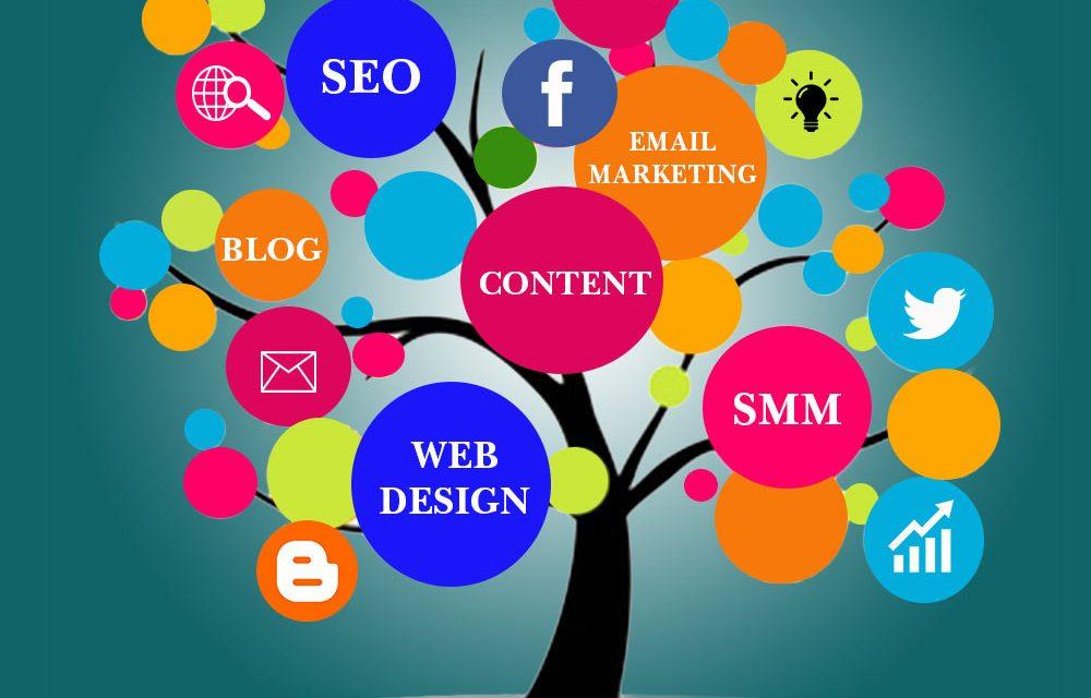 شرکت های طراحی وب سایت، تعرفه های متفاوت، و گاها گران دارند. اما تعرفه طراحی وب سایت «سانی» نه تنها ارزان است، بلکه کاملا مشخص نیز می باشد.