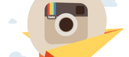 ربات اینستاگرام جذب لایک و فالوور «سانی اینستا». ارزان، ساده و کاربردی. آدرس وب سایت: www.SunnyInsta.com . شماره تماس: 09129407279