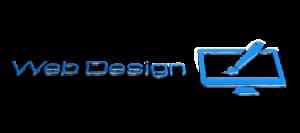 همه وبسایت های طراحی شده توسط سانی، مبتنی بر سئو و رعایت کلیه اصول دیجیتال مارکتینگ، واکنشگرا و رسپانسیو، قابلیت اتصال به اینستاگرام و تلگرام، فروش محصولات فیزیکی و مجازی و پشتیبانی رایگان ساخته و تحویل داده میشوند